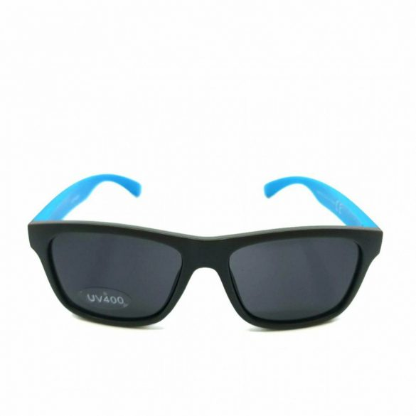 AbOriginal gyermek napszemüveg ABKK4018C