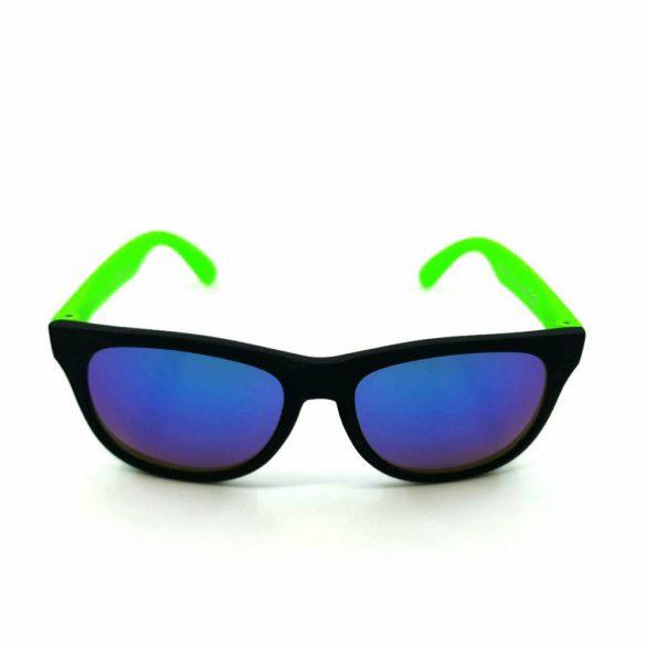 AbOriginal gyermek napszemüveg ABKK4070A