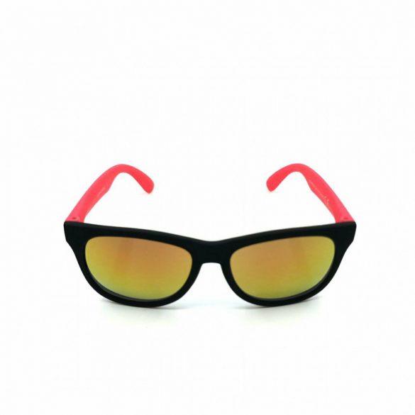 AbOriginal gyermek napszemüveg ABKK4070B
