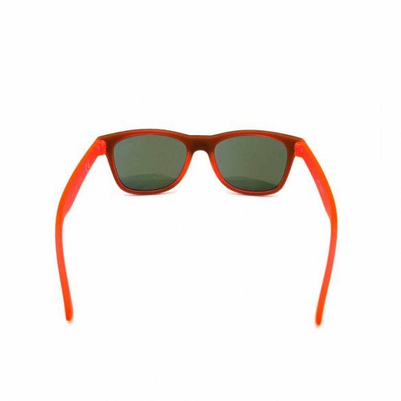 AbOriginal gyermek napszemüveg ABKK4080B