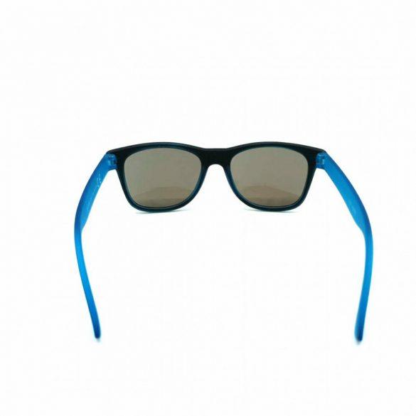 AbOriginal gyermek napszemüveg ABKK4080