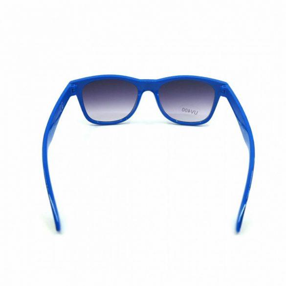 AbOriginal gyermek napszemüveg ABKK4084C