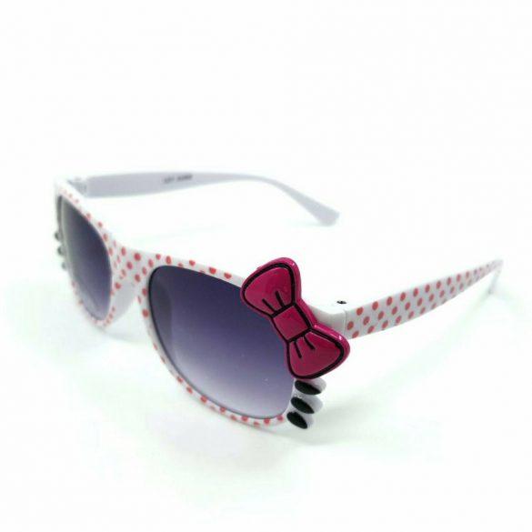 AbOriginal gyermek napszemüveg ABKK4140B