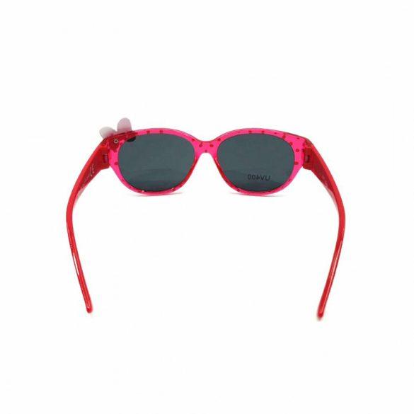 AbOriginal gyermek napszemüveg ABKK4174A