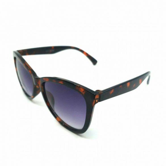 AbOriginal gyermek napszemüveg ABKK4195C