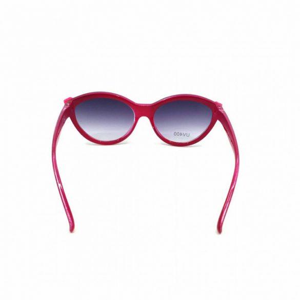 AbOriginal gyermek napszemüveg ABKK4205B