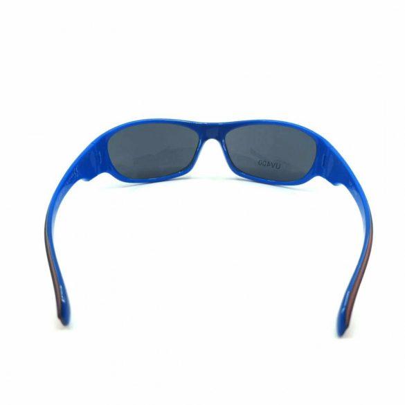 AbOriginal gyermek napszemüveg ABKK4360B