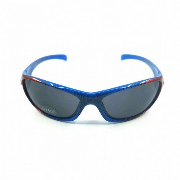 AbOriginal gyermek napszemüveg ABKK4360