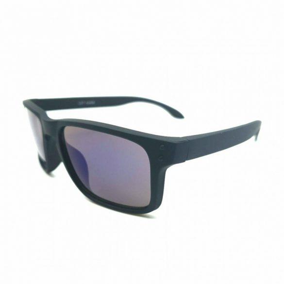 AbOriginal gyermek napszemüveg ABKK4420