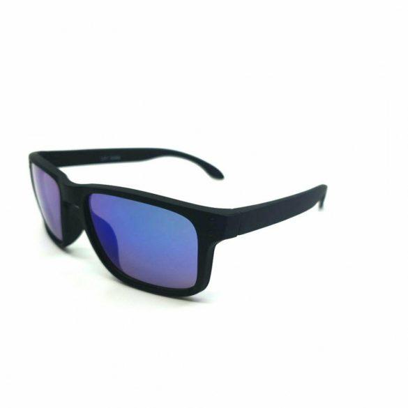 AbOriginal gyermek napszemüveg ABKK4420A