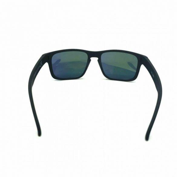 AbOriginal gyermek napszemüveg ABKK4420B