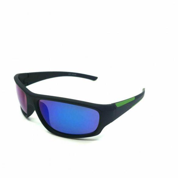 AbOriginal gyermek napszemüveg ABKK4485A