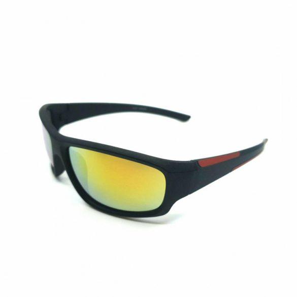 AbOriginal gyermek napszemüveg ABKK4485B