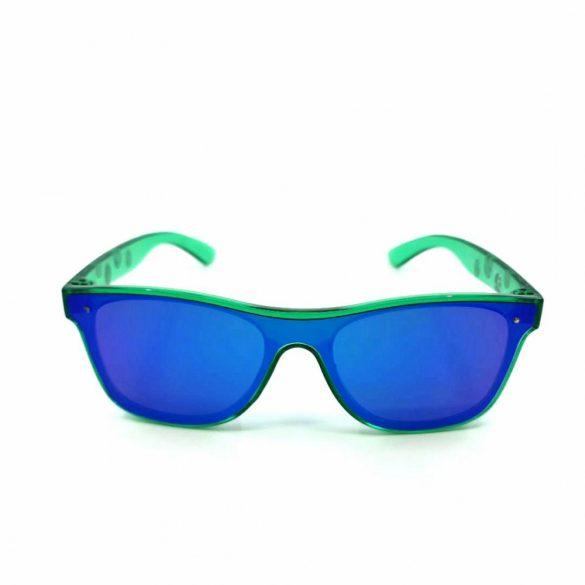 AbOriginal gyermek napszemüveg ABKK4530B