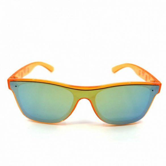 AbOriginal gyermek napszemüveg ABKK4530C