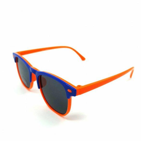 AbOriginal gyermek napszemüveg ABKK4540B