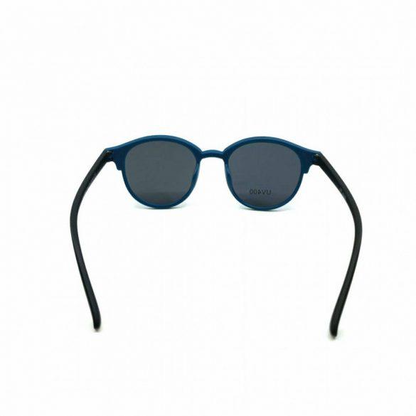 AbOriginal gyermek napszemüveg ABKK4550C