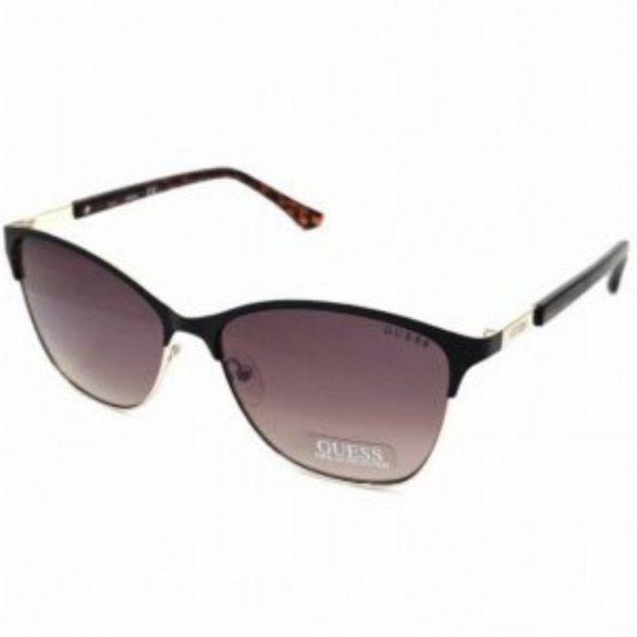 Guess női napszemüveg GF6033-01F