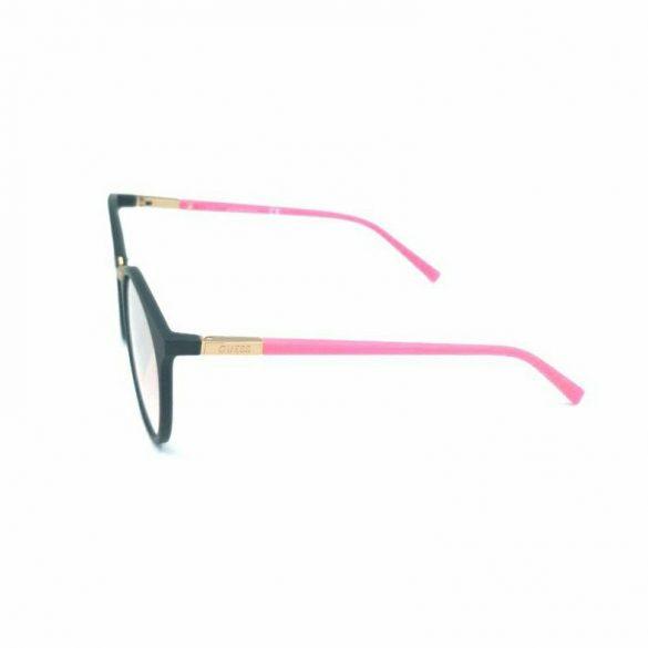 Guess nõi napszemüveg GU3022-02U