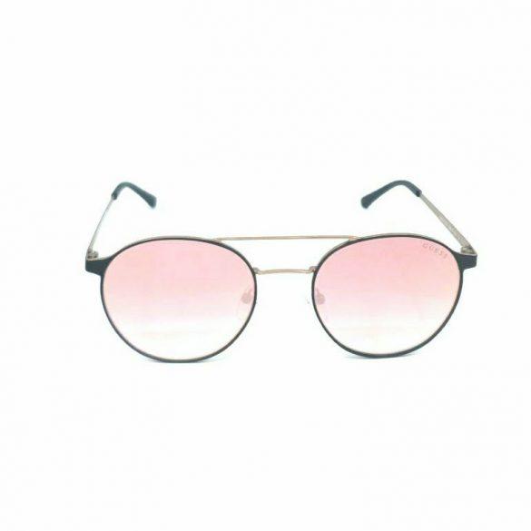 Guess nõi napszemüveg GU3023-02U