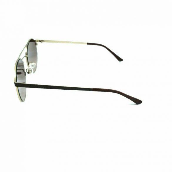 Guess nõi napszemüveg GU3023-49F