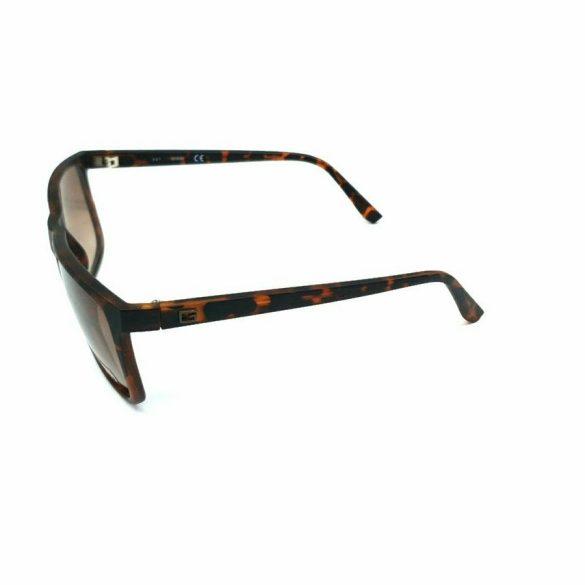 Guess nõi napszemüveg GU5015-52F