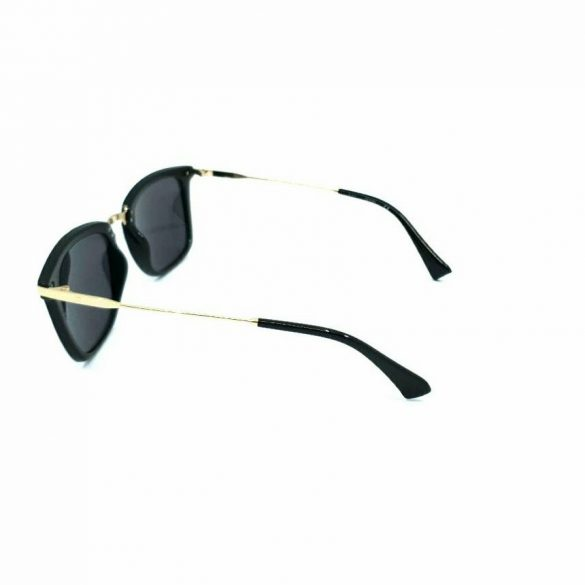 Guess nõi napszemüveg GU5017-01C