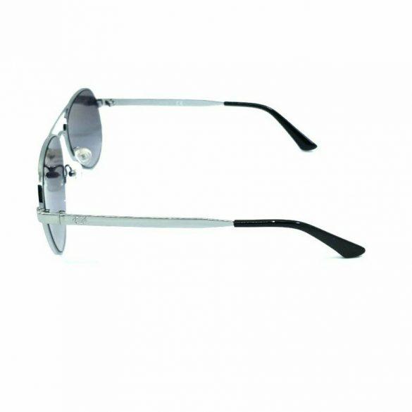Guess nõi napszemüveg GU6910-08B