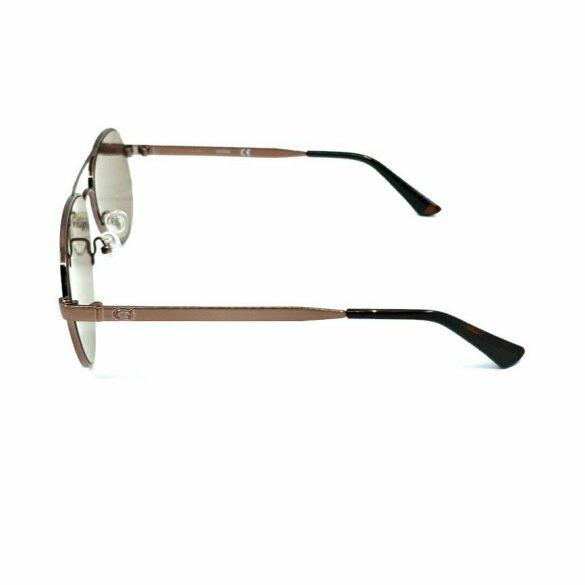 Guess nõi napszemüveg GU6910-48G