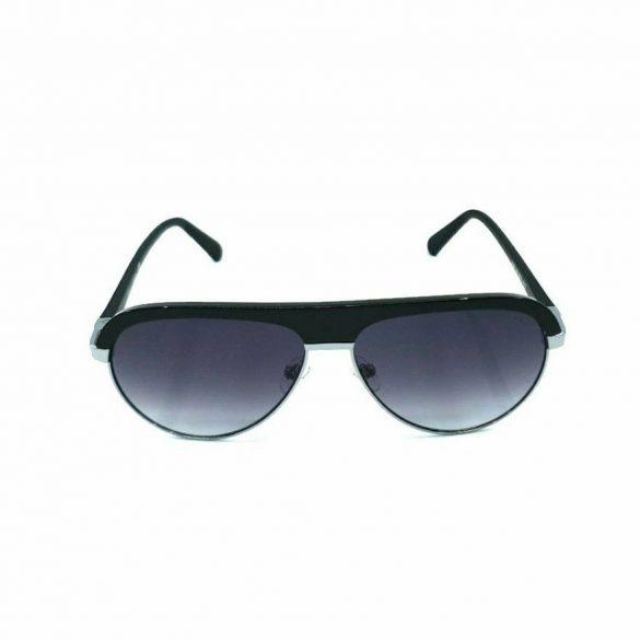 Guess férfi napszemvüveg GU6937-05B