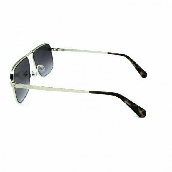 Guess férfi napszemvüveg GU6939-10B
