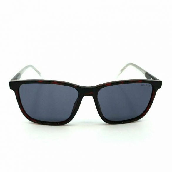 Guess férfi napszemvüveg GU6944-71A