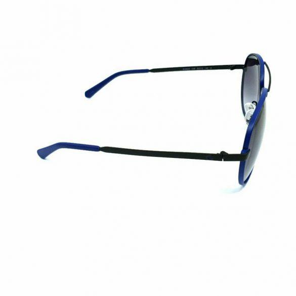 Guess férfi napszemvüveg GU6948-02B