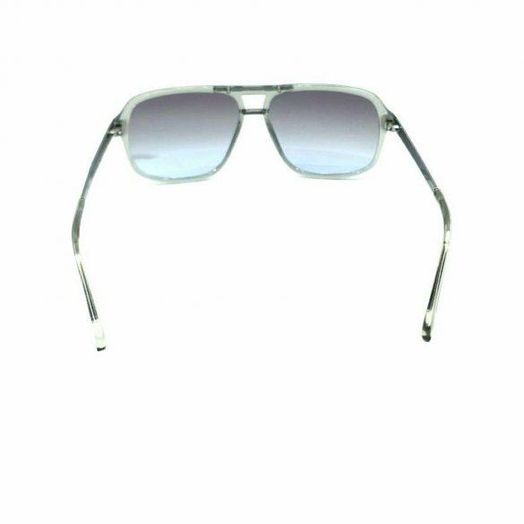 Guess férfi napszemvüveg GU6955-20W
