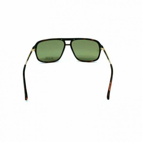 Guess férfi napszemvüveg GU6955-52N