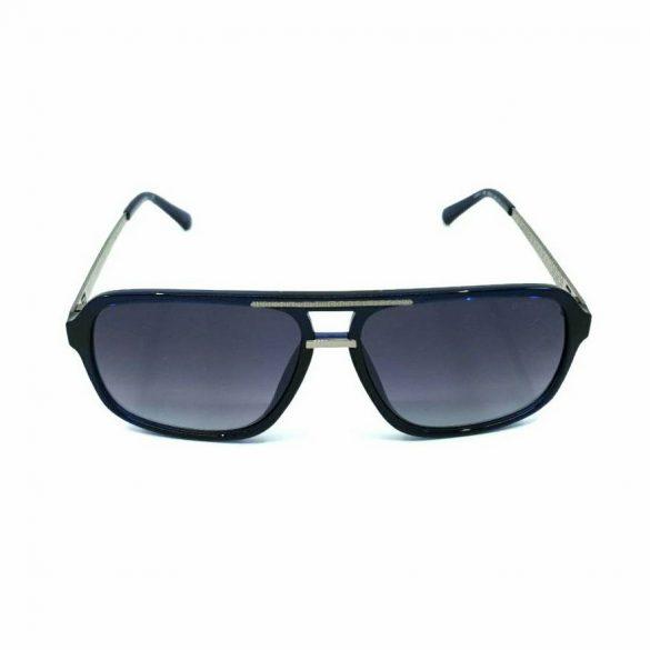 Guess férfi napszemvüveg GU6955-90B