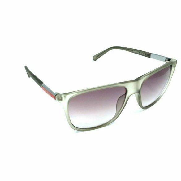 Guess férfi napszemvüveg GU6957-20G