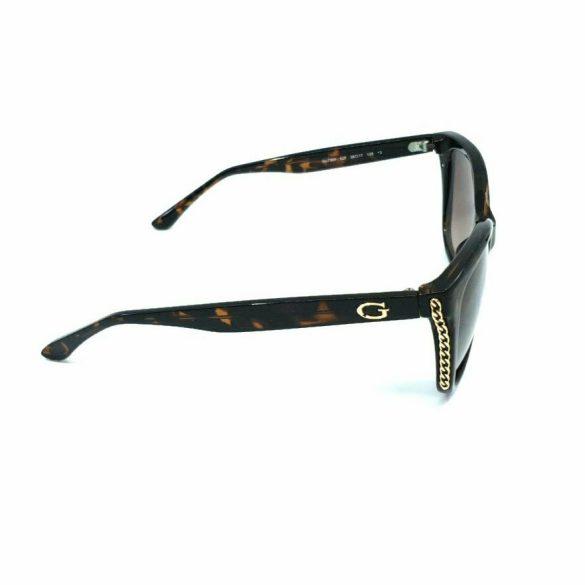 Guess nõi napszemüveg GU7507-52F