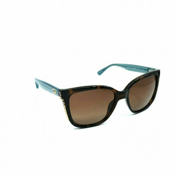 Guess nõi napszemüveg GU7507-56H