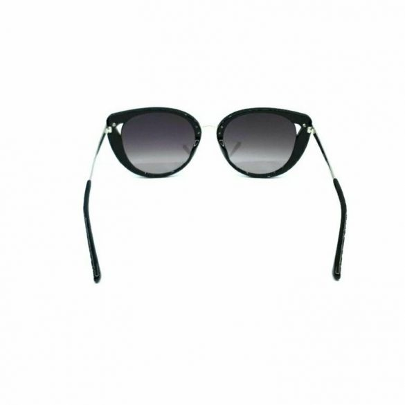 Guess női napszemüveg GU7530-01C