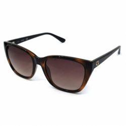 Guess női napszemüveg GU7593-52F