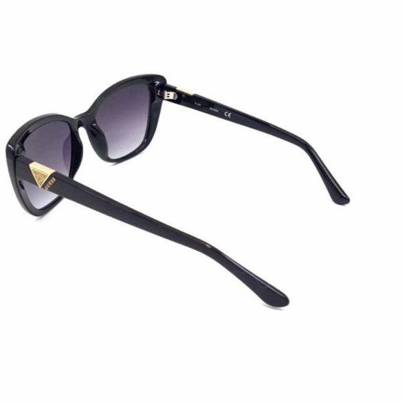 Guess nõi napszemüveg GU7600-01B