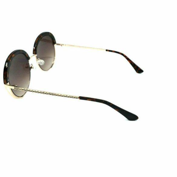 Guess nõi napszemüveg GU7621-52F