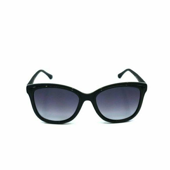 Guess női napszemüveg GU7627-01B