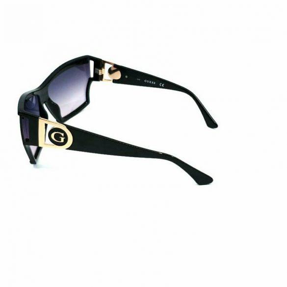 Guess nõi napszemüveg GU7650-01U