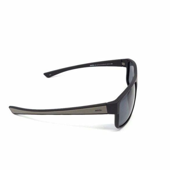 INVU polarizált férfi napszemüveg A2001 A