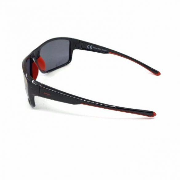 INVU polarizált férfi napszemüveg A2006 A