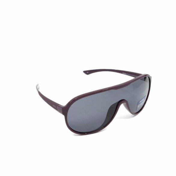 INVU polarizált férfi napszemüveg A2012 B
