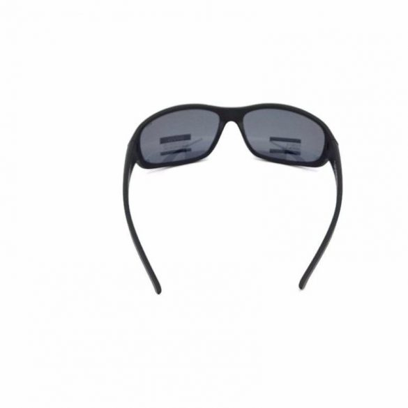 INVU polarizált férfi napszemüveg A2105 A