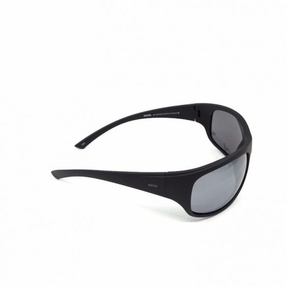 INVU polarizált férfi napszemüveg A2106 C